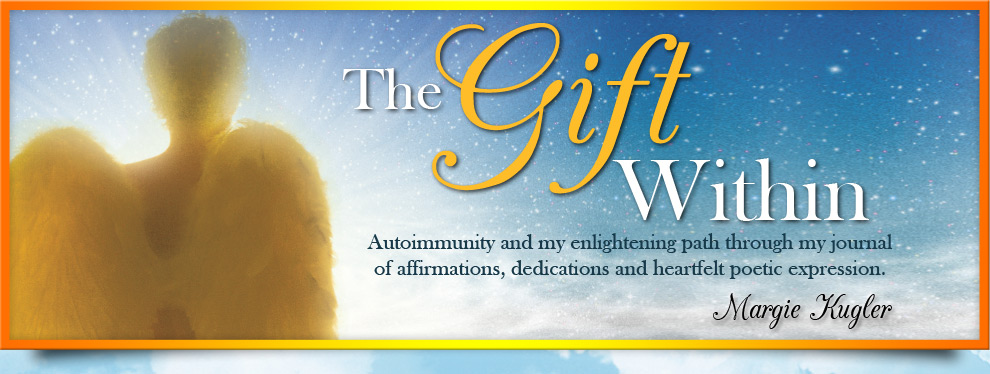 The Gift Within