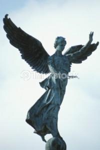 87569239 An Angel