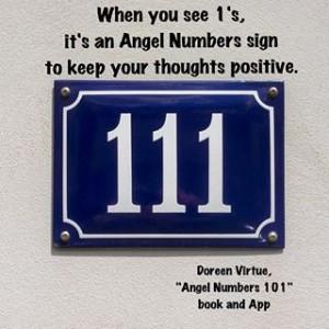 1111 s Doreen