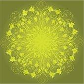 165520695floral design