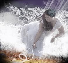 3 Angel