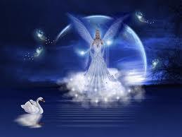 angela nd swan 2
