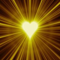 Heart Light