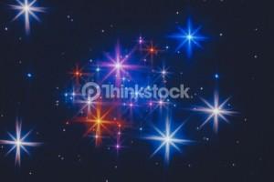 Stars 87577834