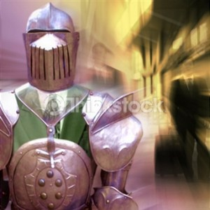 87548598 Armored Man Brave Chapter 2 Pic