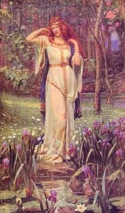 freya-goddess-of-love